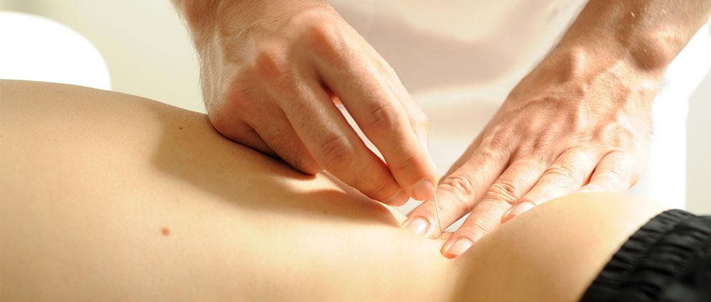 terapia suelo pelvico fisio