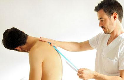 fisioterapeuta para empresas en malaga