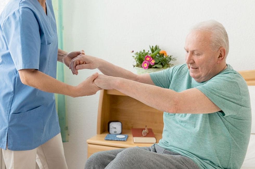 cesar-santos-fisioterapia-para caidas edad avanzada