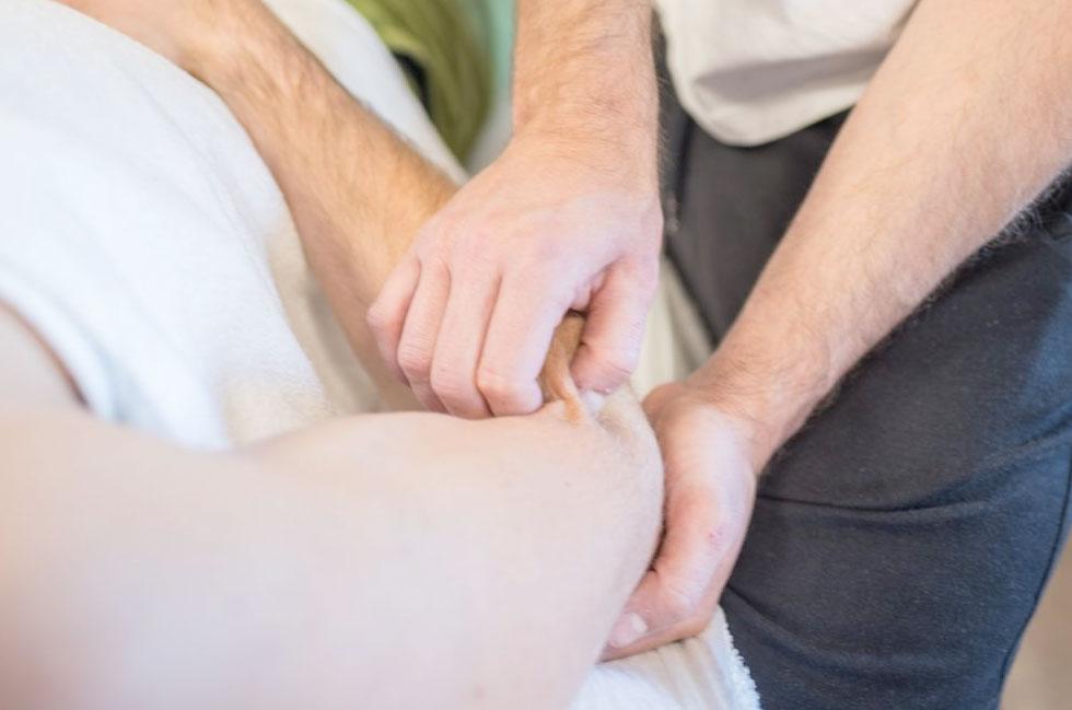 epicondilitis fisioterapeuta malaga